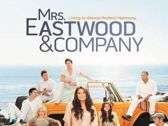 Mrs. Eastwood & Company