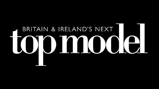 Lifetime TV – Britains Next Top Model
